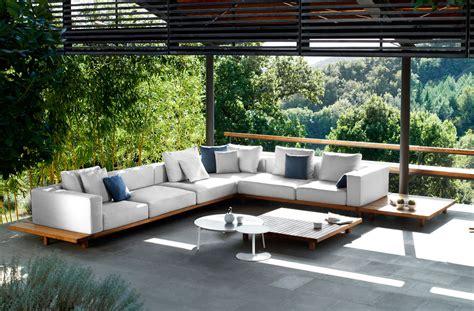 Teak furniture for outdoor uses   darbylanefurniture.com