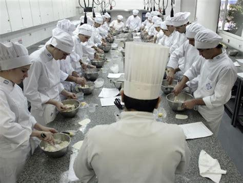 escuelas de cocina buenos aires lo mejor y lo peor de cada escuela de cocina planeta