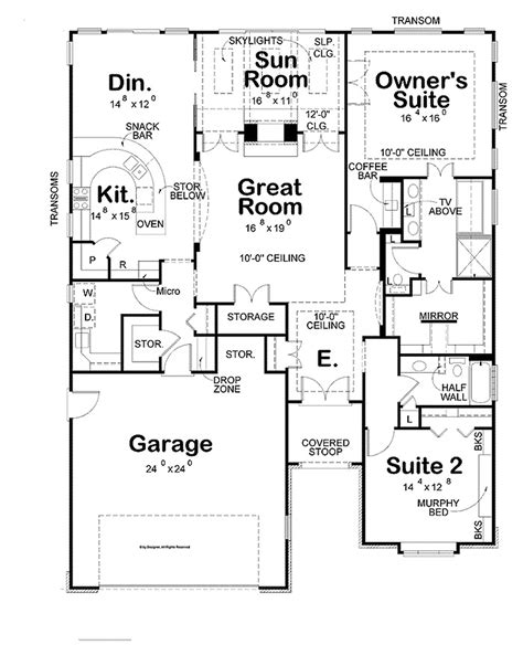 plan collection modern house plans collection modern luxury floor plans photos the latest