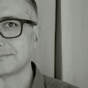 Paolo Cesaretti Architetto coop ecr paolo cesaretti architetto archinect