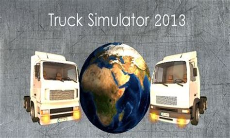 herunterladen bus simulator 2013 android game