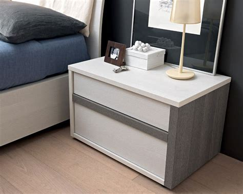 Slim Bedside Cabinet 1000 Ideas About Slim Bedside Table On Narrow
