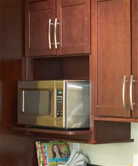 Microwave Cabinet Shelf by Microwaves On Microwave Shelf Microwaves And