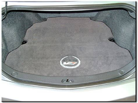 Cadillac Car Mats by Cadillac Escalade Floor Mats Best Floor Mats For Autos