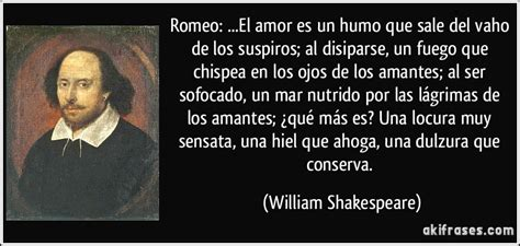 biografia de william shakespeare pensador biografia de william shakespeare pensador