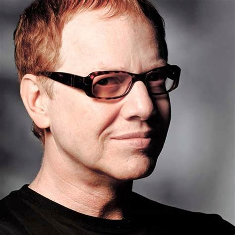 danny elfman tickets 2015 ravinia schedule includes danny elfman s music from