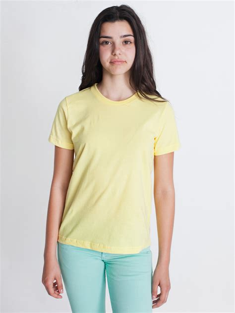 youth green jones 20 jersey most beautiful p 221 american apparel 2201 youth jersey 6 54