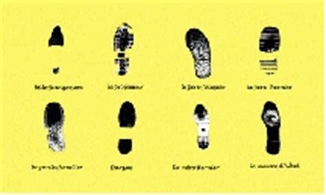 le myst鑽e de la chambre jaune personnages le myst 232 re de la chambre jaune les premiers indices