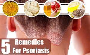 psoriasis home remedies energy bills with solar panels 2014 herpes simplex