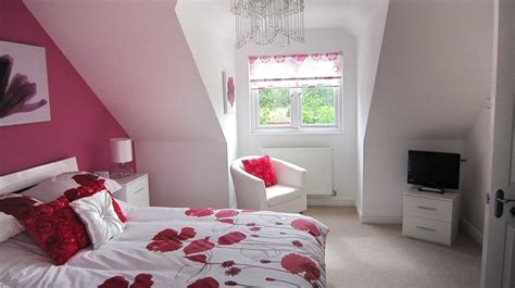 dormer bedroom bedroom in bungalow loft conversion remodel ideas