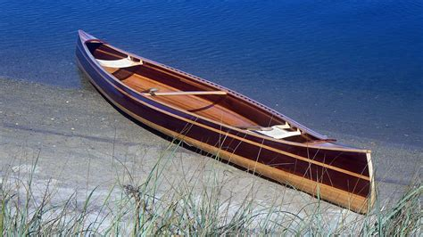 kayak row boats mystic river tandem canoe plans guillemot kayaks small