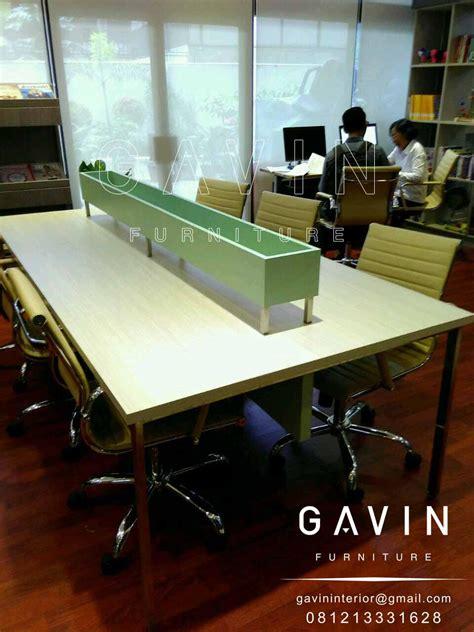 Meja Kantor Hpl meja kantor di rasuna said kitchen set minimalis