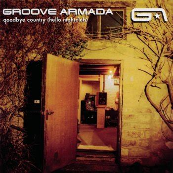 my friend groove armada testo groove armada my friend lyrics musixmatch