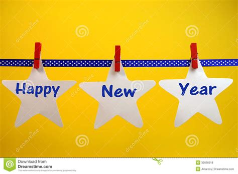 new year chain message happy new year message greeting written across white