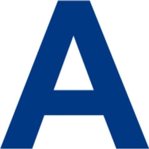 lettere a lettre adhesif dans mat 233 riel professionnel achetez au