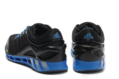 Sepatu Adidas Climacool 34 Olahraga Sneaker Running uk outlet store in store running shoes adidas p neefutl climacool beckham shoes black blue