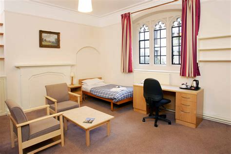 rooms oxford accommodation balliol college of oxford