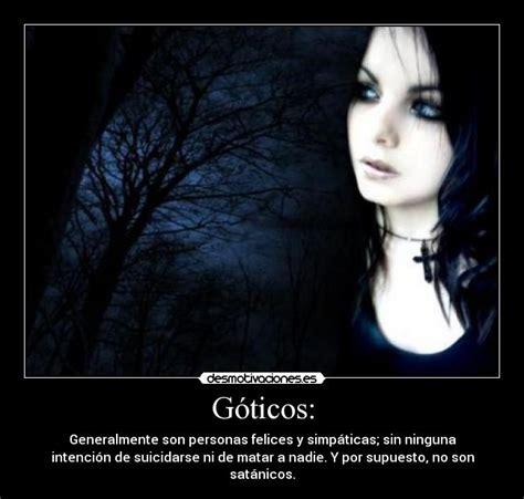 imagenes goticas suicidas g 243 ticos desmotivaciones