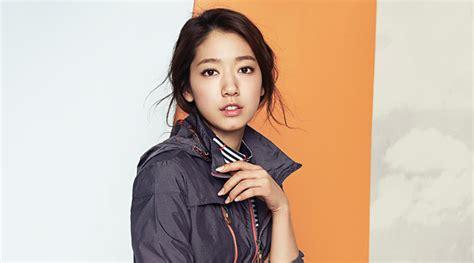 park shin hye berita terbaru hari ini kapanlagi com kakek park shin hye meninggal dunia netter turut berduka