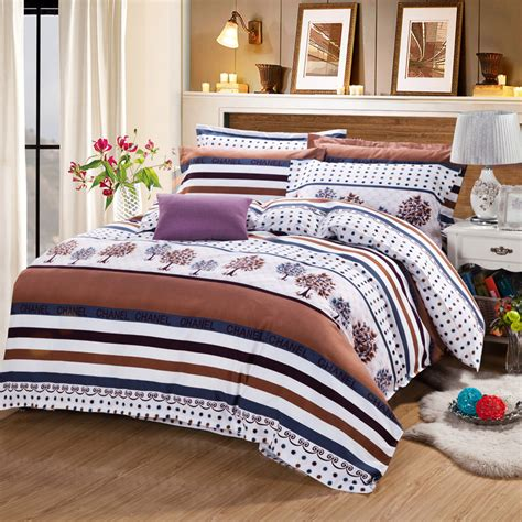 warm bed sheets promotion shop for promotional warm bed