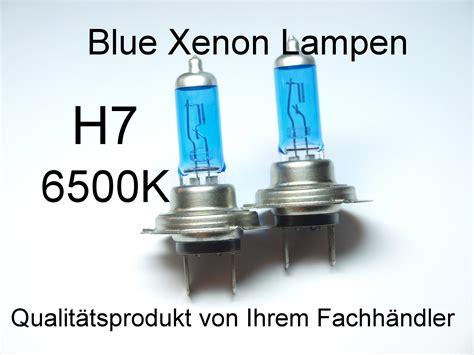 Lu Hid 18 Watt h1 h3 h4 h7 hb3 hb4 h11 blue xenon len 100 watt hid top