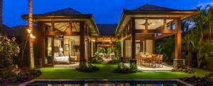 hawaii rental homes hawaii vacation rentals big island big island hawaii