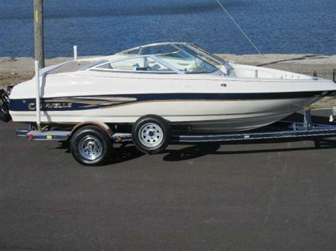 fish and ski boats for sale in indiana ski and fish boats for sale in indiana