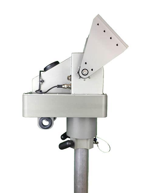 antenna positioners nextmove technologies