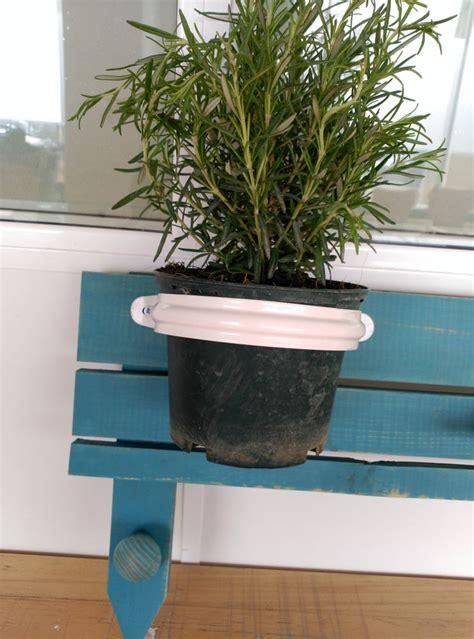 especiero leroy merlin especiero con planta aromatica comunidad leroy merlin