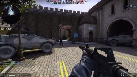 mod game files graphics mod for counter strike global offensive counter