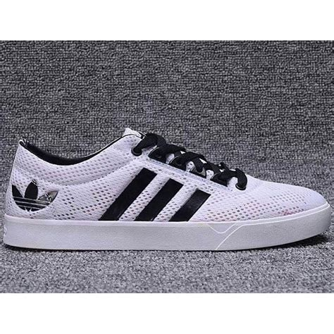 buy adidas originals mesh white sneaker shoes oss03 at best price in india on naaptol