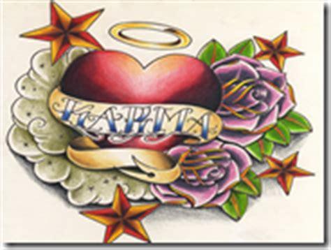 pin tatuaggi lettere md maiuscole intrecciate farfalle e pin tatuaggi lettere md maiuscole intrecciate farfalle e bocciolo di rosa on