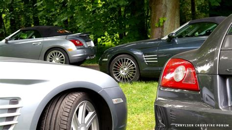 Chrysler Crossfire Forum by 54 Best Images About Chrysler Crossfire Forum On