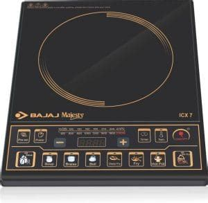 induction cooktop noise 10 best induction cooktops in india 2019 reviews buyer