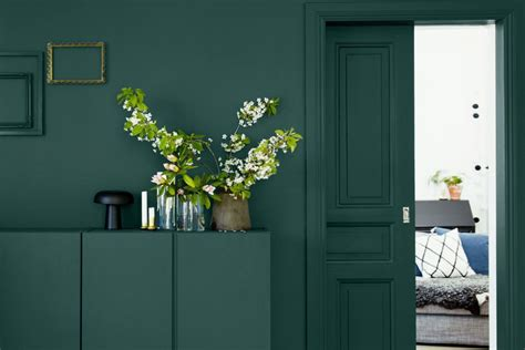 1000 images about green trends in interior design on dark green the interior trend you need right now how to