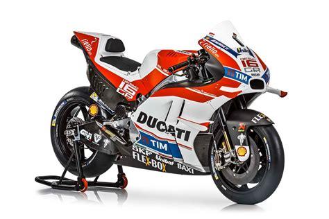 Ducati Motogp Motorrad by Racing Caf 232 Ducati Desmosedici Gp16 Ducati Motogp Team 2016