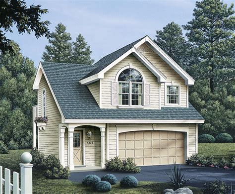cost to build garage with apartment home amerisus