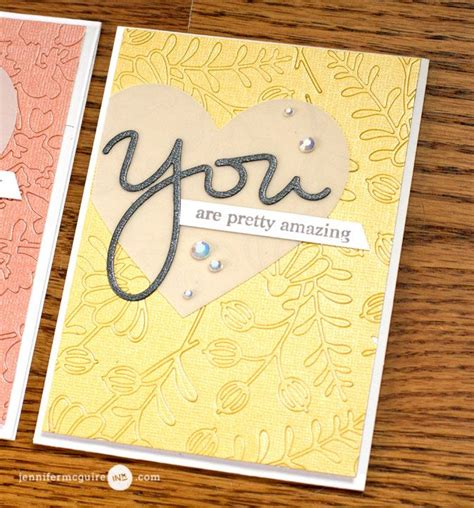 The Ultimate Entertaining Giveaway Yumsugar To Die For by 17 Best Ideas About Mcguire On Cards
