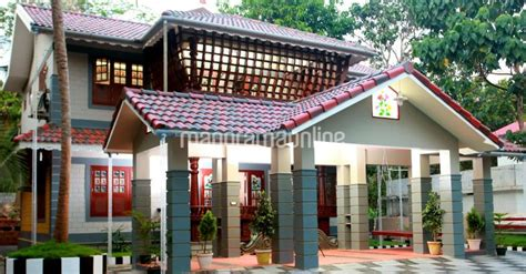 construct  house   cost effective manner