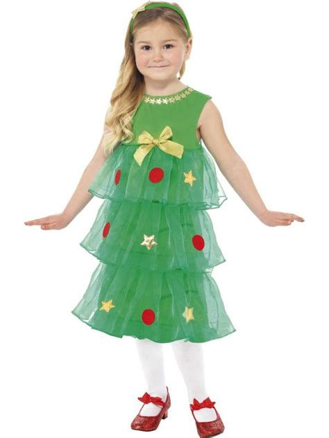 christmas party fancy dress ideas handspire