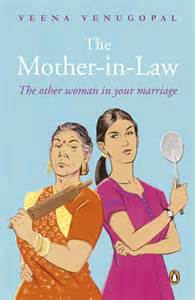 mother in law family padmajav s weblog