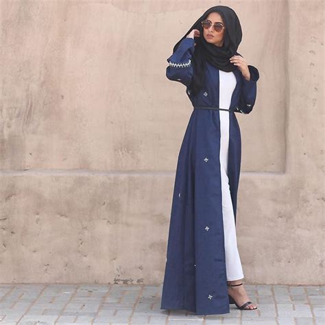Jaket Cardigan Wanita Sielva Cardy Jk1341 186 best abaya images on abaya fashion