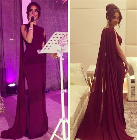 aliexpress ksa online get cheap saudi dress aliexpress com alibaba group