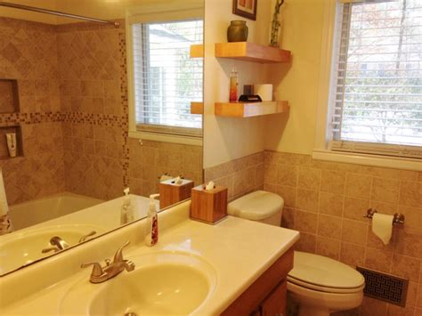 hall bathroom ideas information about rate my space questions for hgtv com