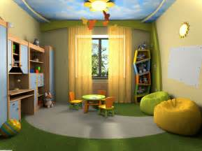 Bedroom design teenage room design adorable cute kids room design