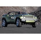 UK Auto Cars Range Rover Sport Jeep