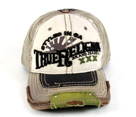 Topi Trucker Ufc High Quality Hats true religion brand rising sun cap flex fit or black hats 2014