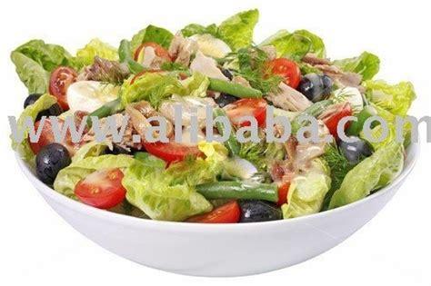 Remia Salad Dressing 250g caesar salad dressing india
