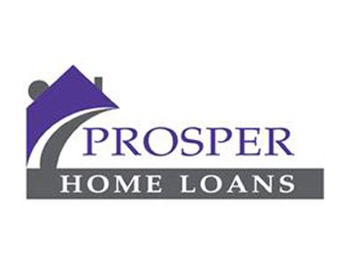 home loans in uk lenders list
