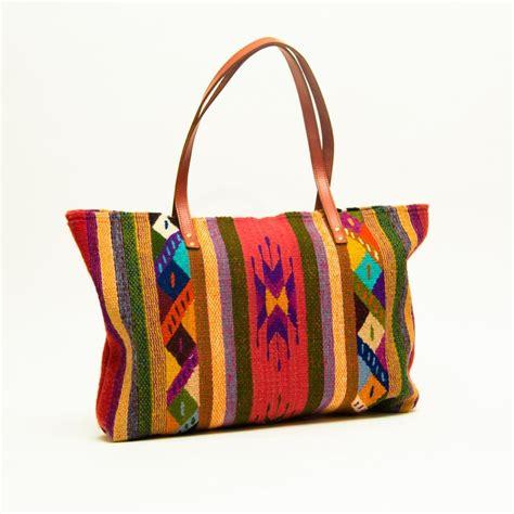 Handmade Tapestry Handbags - 280 best images about handmade wayuu bags bolsos wayuu